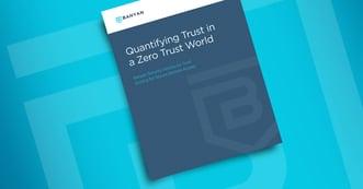 Whitepaper_QuantifyingTrust_LinkedIn_1200x628