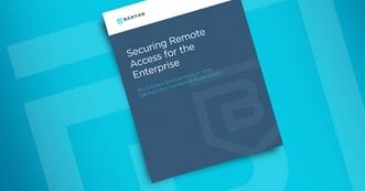 Whitepaper_SecuringRemoteAccess_LinkedIn_1200x628